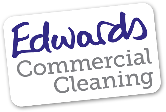 Edwards Cleaning Services